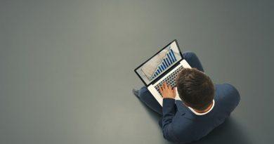 Bank für Sozialwirtschaft startet Umfrage zur Digitalisierung