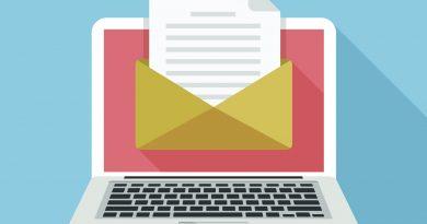 Spender statt Spam-Ordner: E-Mail-Newsletter richtig nutzen