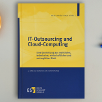 IT-Outsourcing und Cloud-Computing.