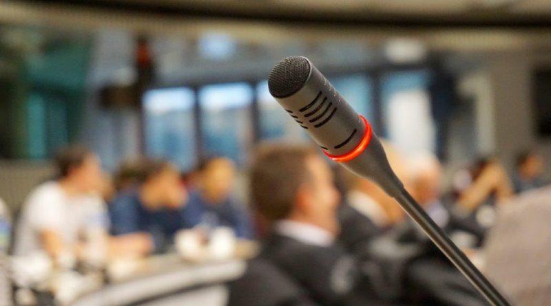 Verbände Forum 2020