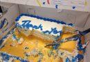 Kuchenbasar: richtig organisieren und Spenden erhalten