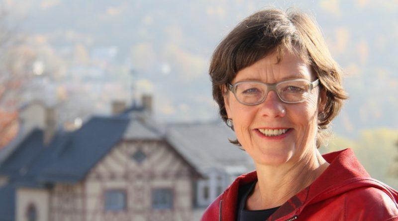Doris Voll