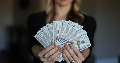Anonyme Großspenden: Wie NGOs und Stiftungen damit umgehen