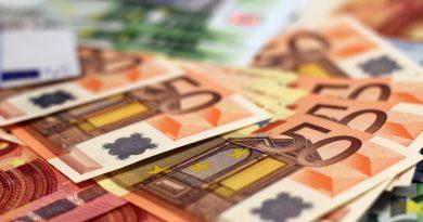 Österreich: Regierung legt Hilfsfond für Gemeinnützige auf
