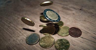 Fundraising-Forum Frankfurt: kostenfrei und digital