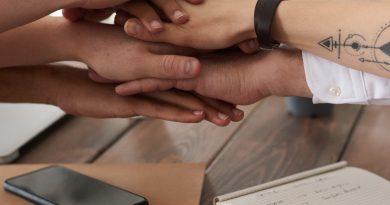 Bis 28. Juni 2020 bewerben: Startsocial vergibt 100 Beratungsstipendien