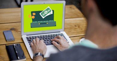 5 Fehler, die dein Crowdfunding platzen lassen
