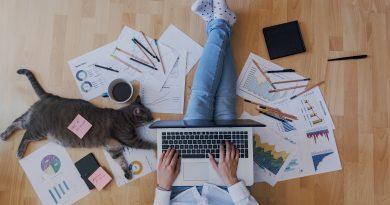 Fundraising im Home-Office: worauf es jetzt ankommt