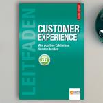 Leitfaden Customer Experience