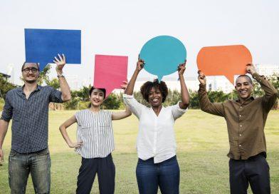 """Freiwilligeninitiative """"Engagement macht stark"""" sucht Ideen und Aktionen"""