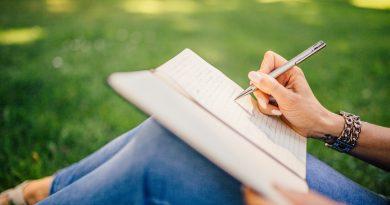 """Crespo Foundation sucht Autoren für den """"Wortmeldungen""""-Wettbewerb"""