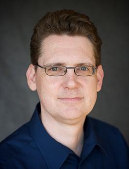 Andreas berg Autor des fachbuchs databas + Fundraising
