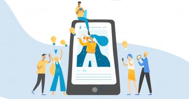 4. (virtueller) NPO Communication Summit: Wie Sie junge Menschen für Ihre Organisation begeistern