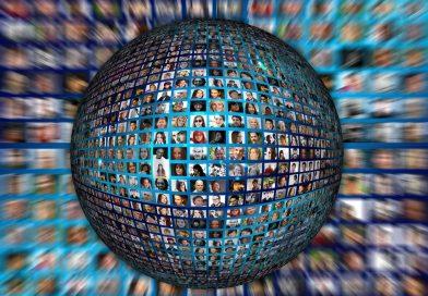 Global Face2Face Online Summit am 3. Juni lädt ein
