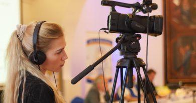 Deutscher Menschenrechts-Filmpreis geht in die 12. Runde