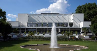 mailingtage 2020 – Kongressmesse für Dialogmarketing
