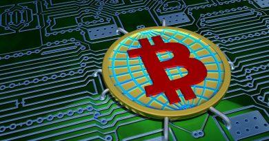 Wer spendet eigentlich Bitcoin?