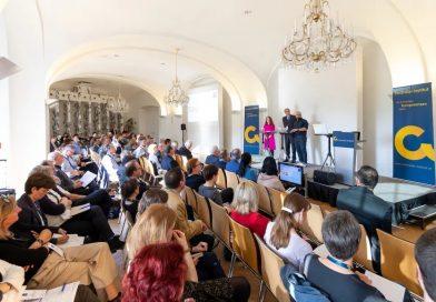 """""""Sustainability meets Purpose"""" – 27. NPO-Kongress am 21. und 22. Oktober 2020 in Wien"""