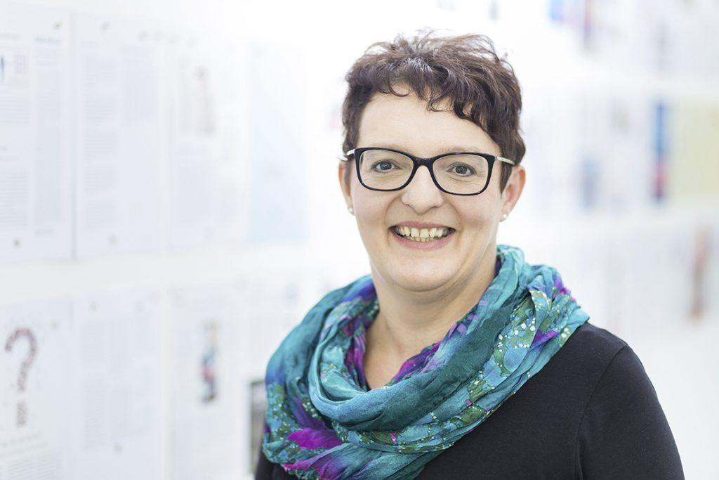 Daniela Münster