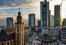 Für Kirche und Diakonie: Fundraising Forum Frankfurt 2021