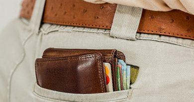 Swissfundraising-Lohnumfrage: Was verdienen Fundraiser in der Schweiz?