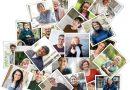 Hamburger Stiftungstage 2021 – Lass uns über morgen reden!