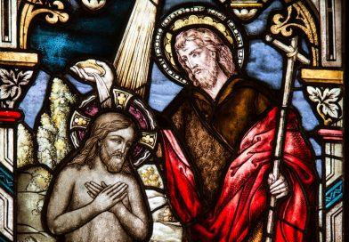 Kirchenfundraisingtag Online