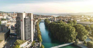 Schweizer Stiftungstag 2021: 30 Jahre proFonds